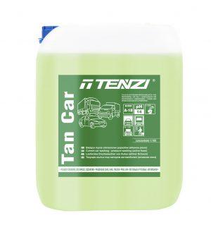 TENZI Tan Car Mycie karoserii pojazdów - aktywna piana koncentrat 10L