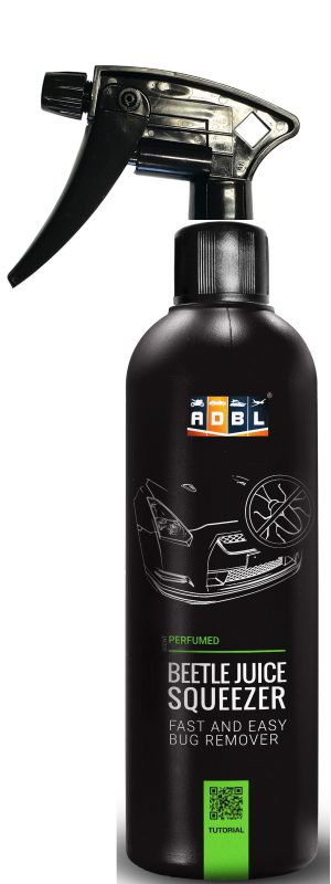 ADBL Beetle Juice Squeezer Środek do usuwania owadów 1L