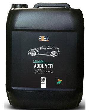 ADBL YETI Jelly Bean Piana aktywna o neutralnym PH 5L