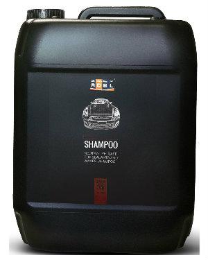 ADBL SHAMPOO Szampon do karoserii 5L