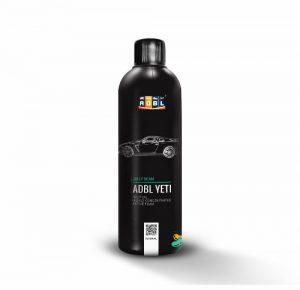 ADBL YETI Jelly Bean Piana aktywna o neutralnym PH 500ml