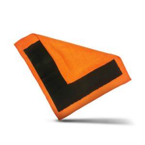 ADBL Clay Towel Ręcznik glinkowy 30x30cm