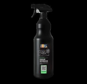 ADBL Odour Destroyer Uni – neutralizator nieprzyjemnych zapachów 500ml