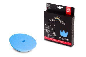 Royal Pads AIR Heavy Cut Pad (Blue) 80mm