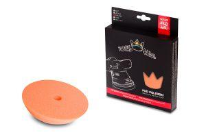 Royal Pads AIR One Step Pad (Orange) 150mm