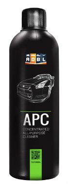 ADBL APC Uniwersalny Środek Czyszczący 500ml