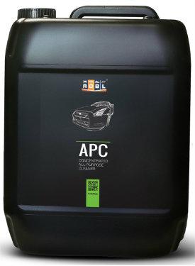 ADBL APC Uniwersalny Środek Czyszczący 5L