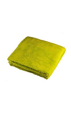 FUNKY WITCH Blast from Salem - Edgeless Towel Delikatna mikrofibra 40x40cm
