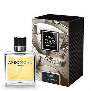 AREON CAR Perfume 50ml - Zapach Blue