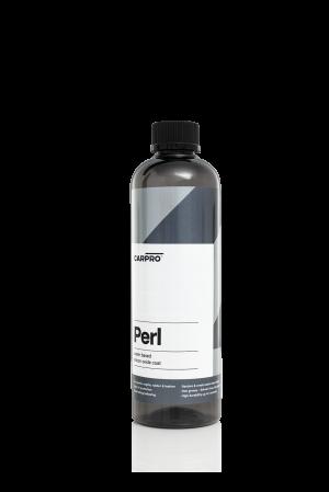 CarPro Perl Coat Środek do pielęgnacji opon, plastiku, winylu, gumy 500ml
