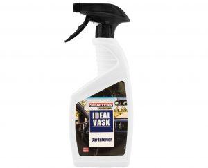 SELACLEAN Ideal Vask Car Interior do czyszczenia tapicerki 730ml