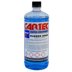 CARTEC Rubber Shine Konserwacja opon 1L
