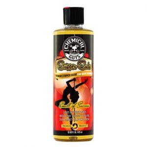 CHEMICAL GUYS Stripper Suds Car Shampoo Szampon do mycia o zapachu Stripper Scent 473ml