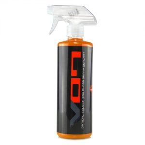 CHEMICAL GUYS Hybrid V7 Spray Sealant Detailer Quick Detailer 473ml
