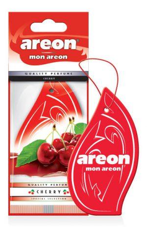 AREON MON zawieszka zapach Cherry