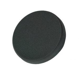 Honey Combination Honey Classic – czarny miękki pad polerski 135mm
