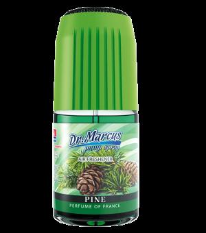 DR. MARCUS Pump Spray Zapach w atomizerze Pine Las