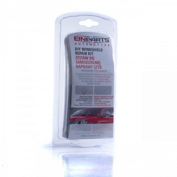 EinParts Automotive EPDIYWS Zestaw Do Naprawy Szyby Samochodowej
