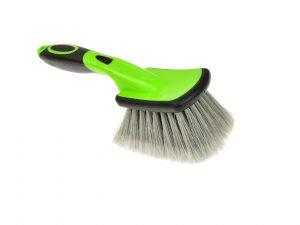 Szczotka do mycia kół i opon (G73800)