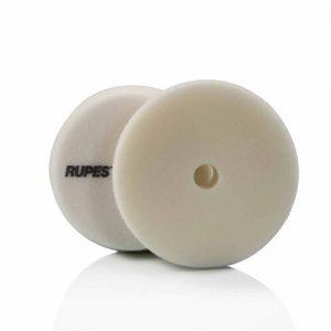 RUPES Big Foot Gąbka Ultrafine (biała) 130/150 mm