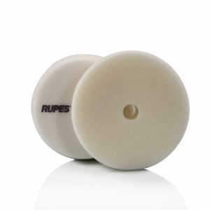 RUPES Big Foot Gąbka Ultrafine (biała) 80/100 mm