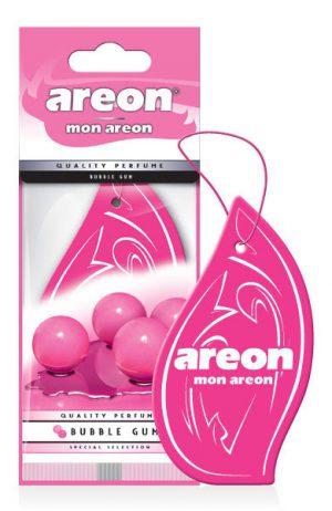 AREON MON zawieszka zapach Bubble Gum