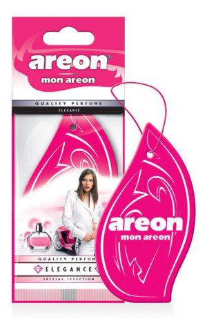 AREON MON zawieszka zapach Elegance