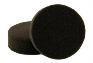 MONSTER SHINE Wax Applicator 76mm Aplikator do wosku