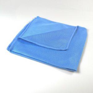 Perfect Glass mikrofibra do mycia szyb 40x40 cm 240 g/m2