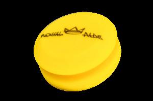 Royal Pads Remover Hand Pad Aplikator