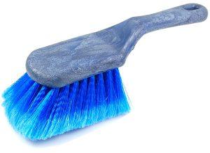 Rush Brush - Szczotka do felg i nadkoli