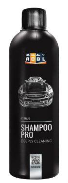 ADBL SHAMPOO PRO Szampon do karoserii 500ml