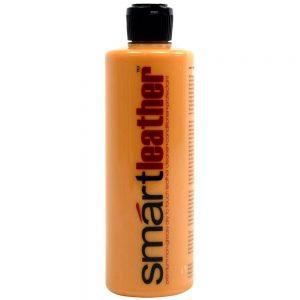 SmartWax Smart Leather Odżywka i środek czyszczący do skóry 473ml