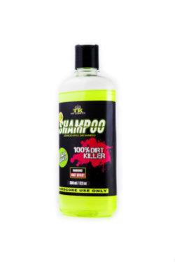 TUNINGKINGZ Car Shampoo Szampon samochodowy