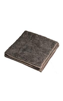 FUNKY WITCH Two-Faced Yaga - General Purpose Towel Mikrofibra do plastików, tapicerki, szyb 40x40cm