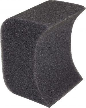 Royal Pads Tyre Dressing Applicator Aplikator do dressingów na opony