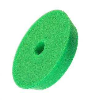 Honey Combination Medium Seria U Gąbka polerska średnia zielony pad polerski 150/180mm