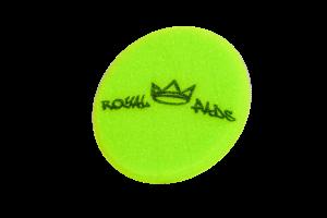 Royal Pads UFO Applicator Aplikator do wosku