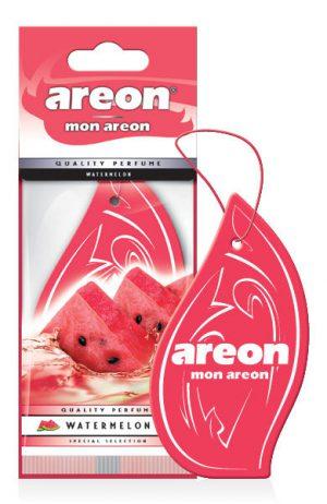 AREON MON zawieszka zapach Watermelon