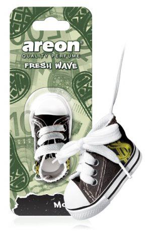AREON Fresh Wave Zapach Money