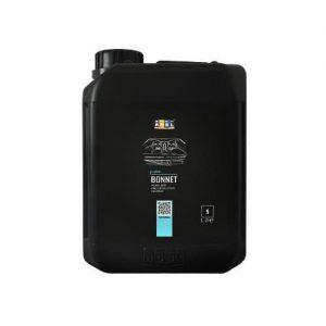 ADBL BONNET – produkt do czyszczenia podsufitki i tapicerki materiałowej, gotowy do użycia 5L