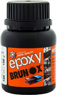 BRUNOX Epoxy Neutralizator rdzy + podkład epoxydowy w jednym 100ml