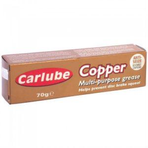 CARLUBE Smar miedziany Multi-Propose Grease 70g