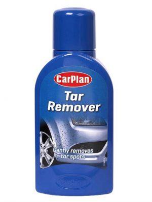 CARPLAN Tar Remover Preparat do usuwania smoły i żywicy