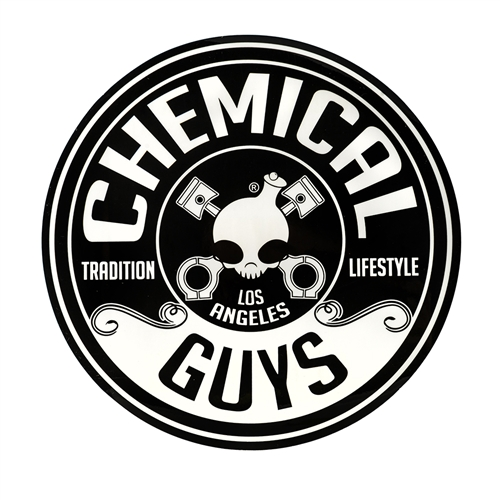 Chemical-guys