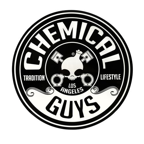 Chemical-guys