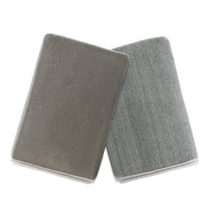 Evoxa Sleeker Clay Mitt Classic rękawica z warstwą polimeru do dekontaminacji