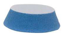 RUPES Big Foot Gąbka Coarse (niebieska) 54/70 mm