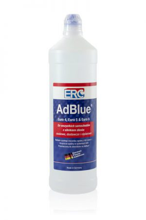 ERC AdBlue 1l