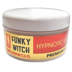 FUNKY WITCH Hypnotic Icon 76 Premium Wax 100g
